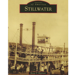 Images of America: Stillwater