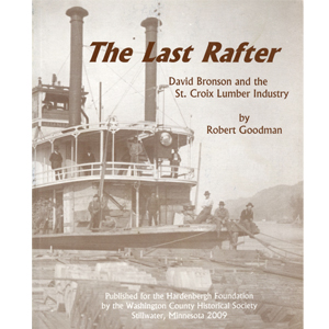 The Last Rafter