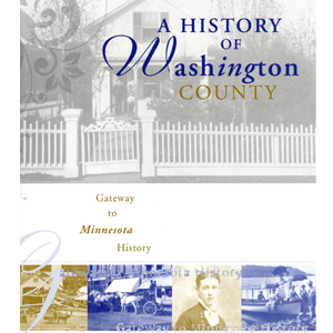 A History of Washington County