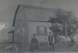 Erickson Log House_main