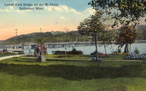 Old Stillwater Bridge_main