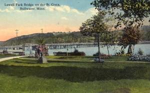 Old Stillwater Bridge_main