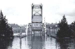 bridge_underwater
