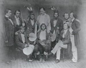 dakota_treaty