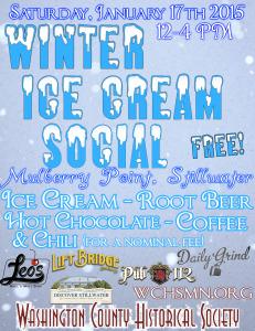 ice_cream_social_poster_digitalv2