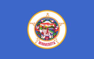 mn_flag