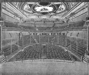 opera_house_seating_main