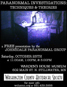 smaller_paranormal_flyer