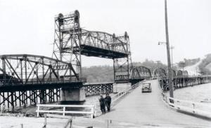 two_bridges
