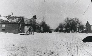 OldCottageGroveca1905_main