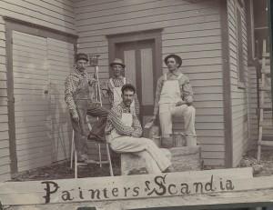 Scandia Painters pg 95