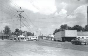 Willernie, Mn 1959_main
