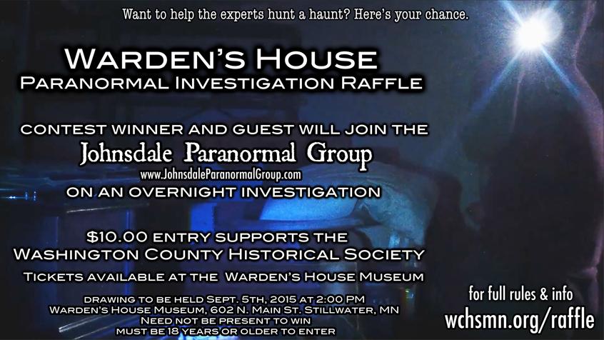 paranormal_raffle_promo_image