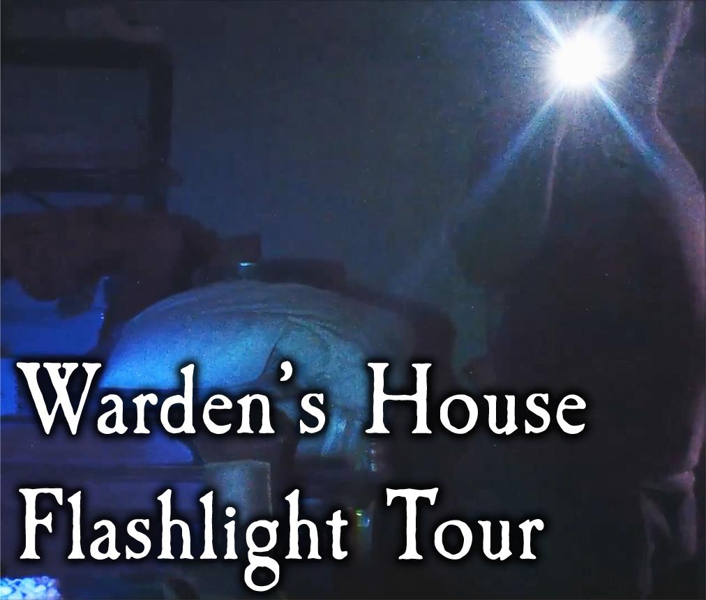 flashlight.tour